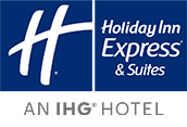 Holiday Inn Express & Suites Santa Clara -  2455 El Camino Real, 